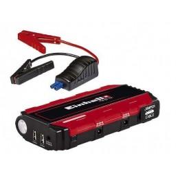 Aspirapolvere manuale a batteria TE-VC 18 Li-Solo
