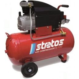 Compressore aria 50 lt Fiac...