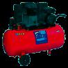 Compressore FIAC AB 100-268 M
