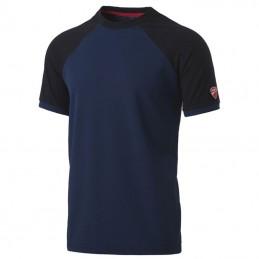 T-Shirt Inn-Valencia colore...